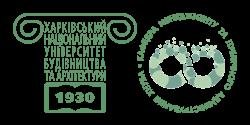 Сайт кафедри менеджменту та публічного адміністрування ХНУБА